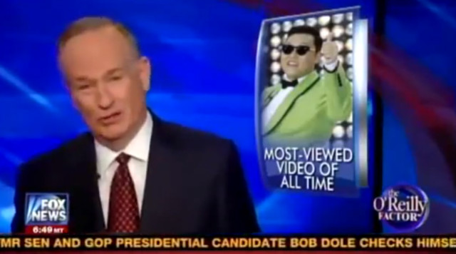 bill-o-reilly-psy
