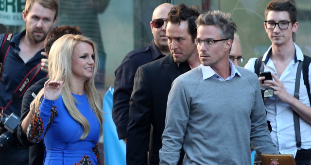 britney-spears-jason-x-factor-1116