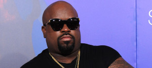 cee-lo-green-fists-1102