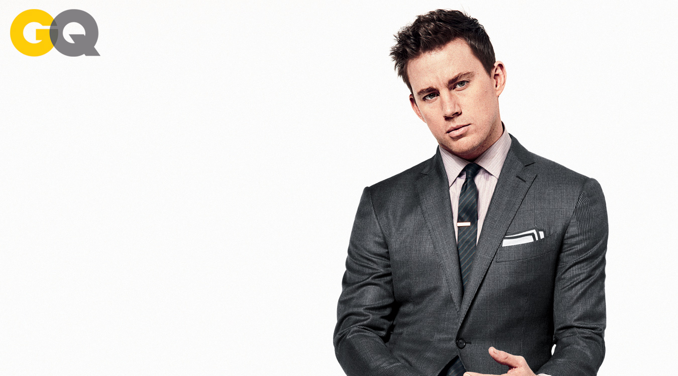 channing-tatum-gq-1114