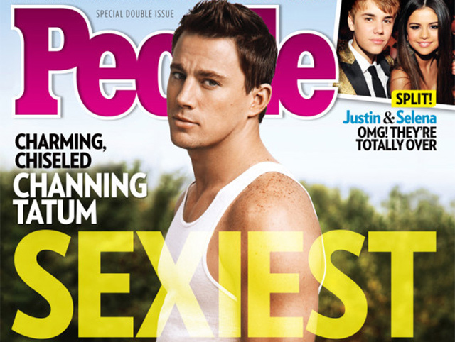 channing-tatum-people-1114
