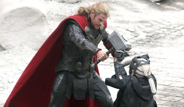 chris-hemsworth-thor-1117