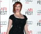 christina-hendricks-afi-1108
