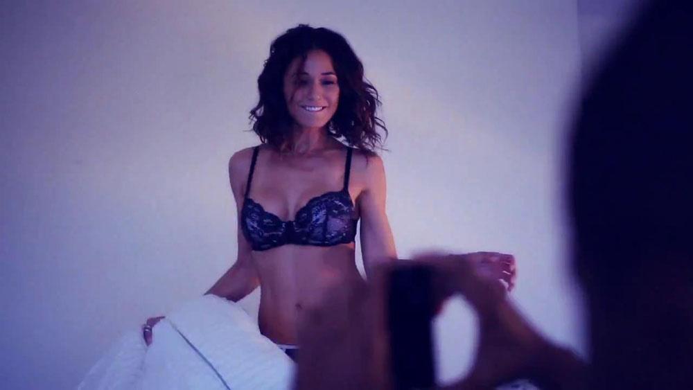 emmanuelle-chriqui-underwear
