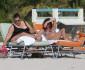 gisele-bundchen-pregnant-bikini-1105