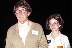 harrison-ford-calista-flockhart-halloween-1101