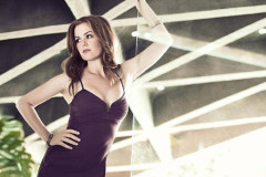 isla-fisher-womens-health-1105