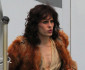 jared-leto-drag-transvestite-1116