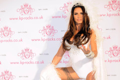 katie-price-kp-rocks-1107
