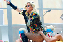 kesha-today-show