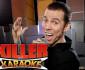 killer-karaoke