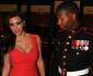 kim-kardashian-marine-corps-1116
