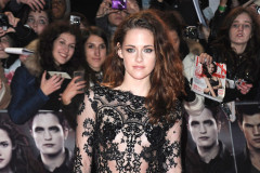 kristen-stewart-twilight-uk-1115