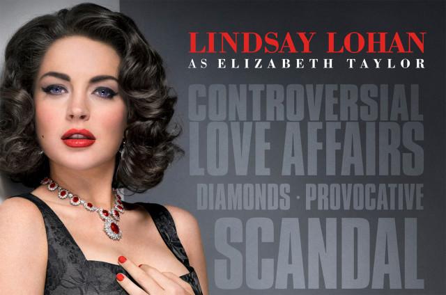 lindsay-lohan-taylor