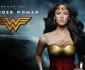 megan-fox-wonder-woman