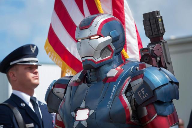 patriot-iron-man