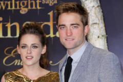 robert-kristen-twilight-germany