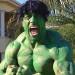 rock-hulk-1101