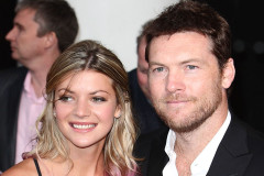 sam-worthington-bfi-1105