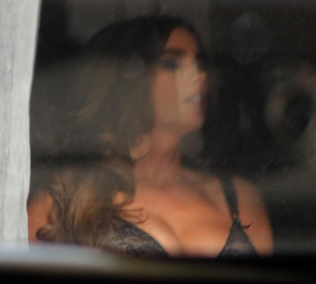 Sofia Vergara Sex Scene 88