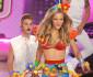 victorias-secret-fashion-show-2012-1108