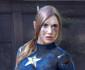 alison-brie-captain
