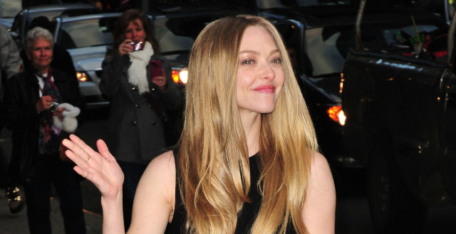amanda-seyfried-letterman1