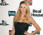brandi-glanville-real-housewives