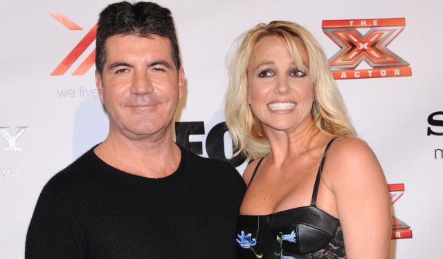 britney-simon-x-factor