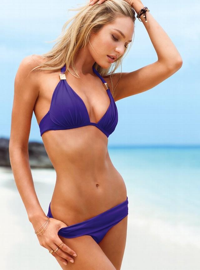 Girl Pics - Page 5 Candice-swanepoel-victorias-secret-swim-37-640x862