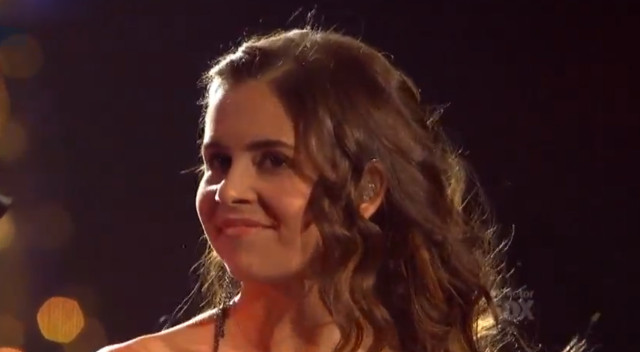 carly-rose-x-factor