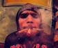 chris-brown-smoke