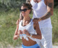 claudia-galanti-beach-workout