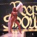 """Peepshow"" Starring Coco Austin at Planet Hollywood Resort & Casino"