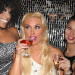 """""""Peepshow"""" Starring Coco Austin at Planet Hollywood Resort & Casino"""