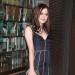 'The Twilight Saga: Breaking Dawn 2' New York Premiere