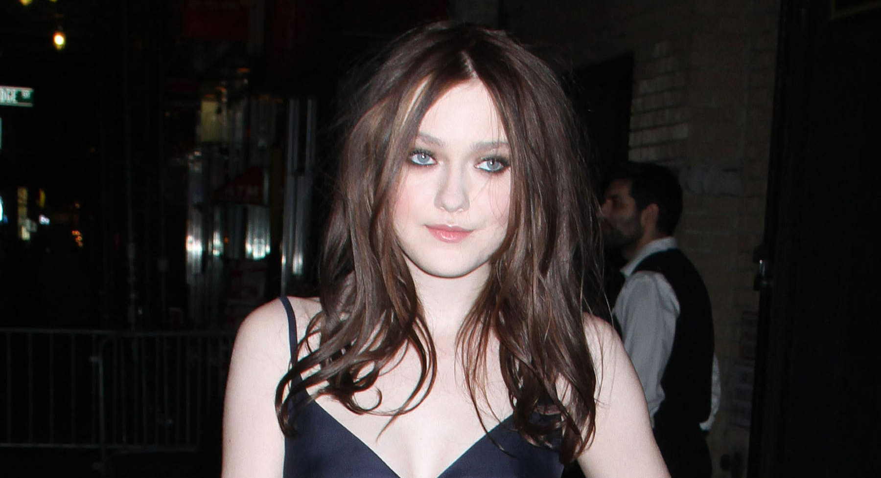 dakota-fanning-twilight