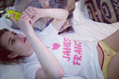emma-roberts-instagram
