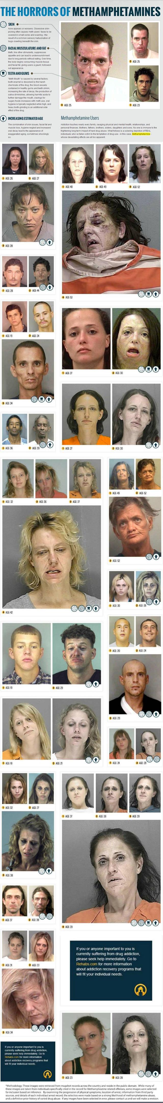 faces-meth-update