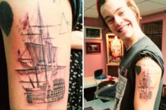 harry-styles-tattoo