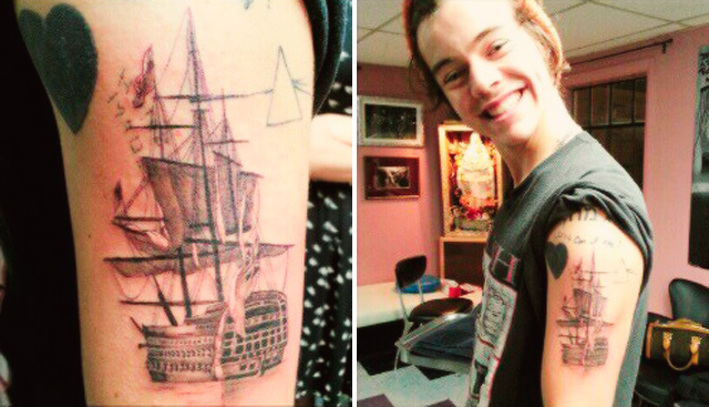 harry-styles-tattoo