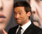 hugh-jackman-thumbs