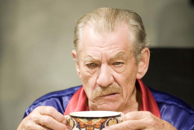 ian-mckellen-tea