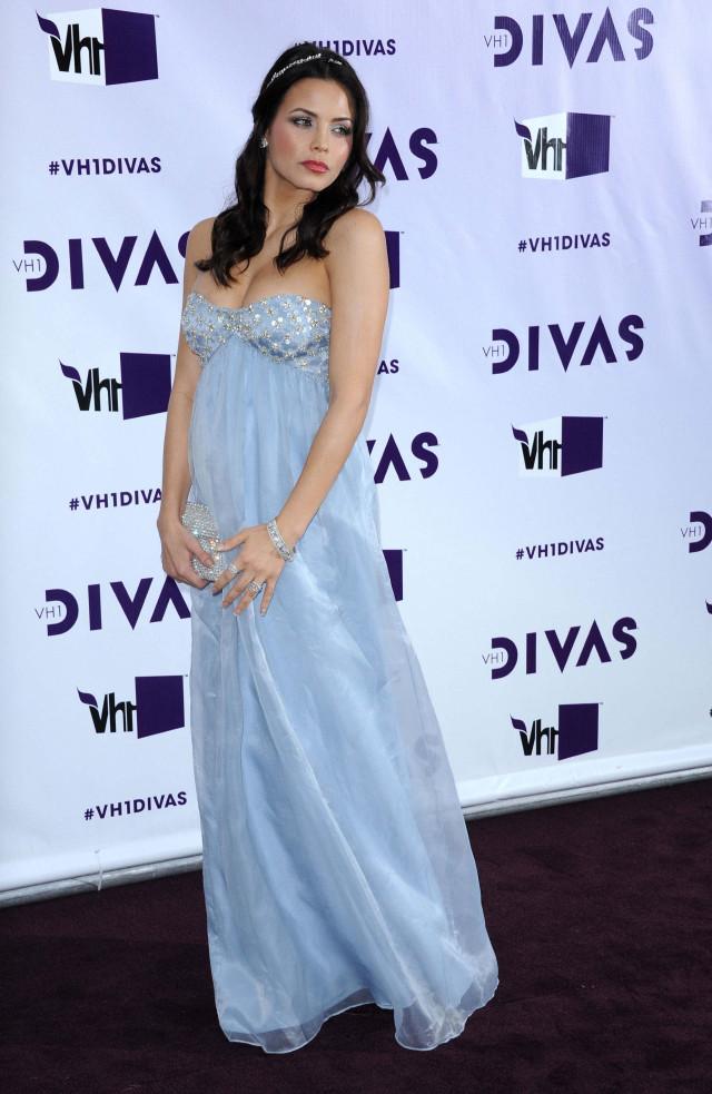 2012 VH1 Divas