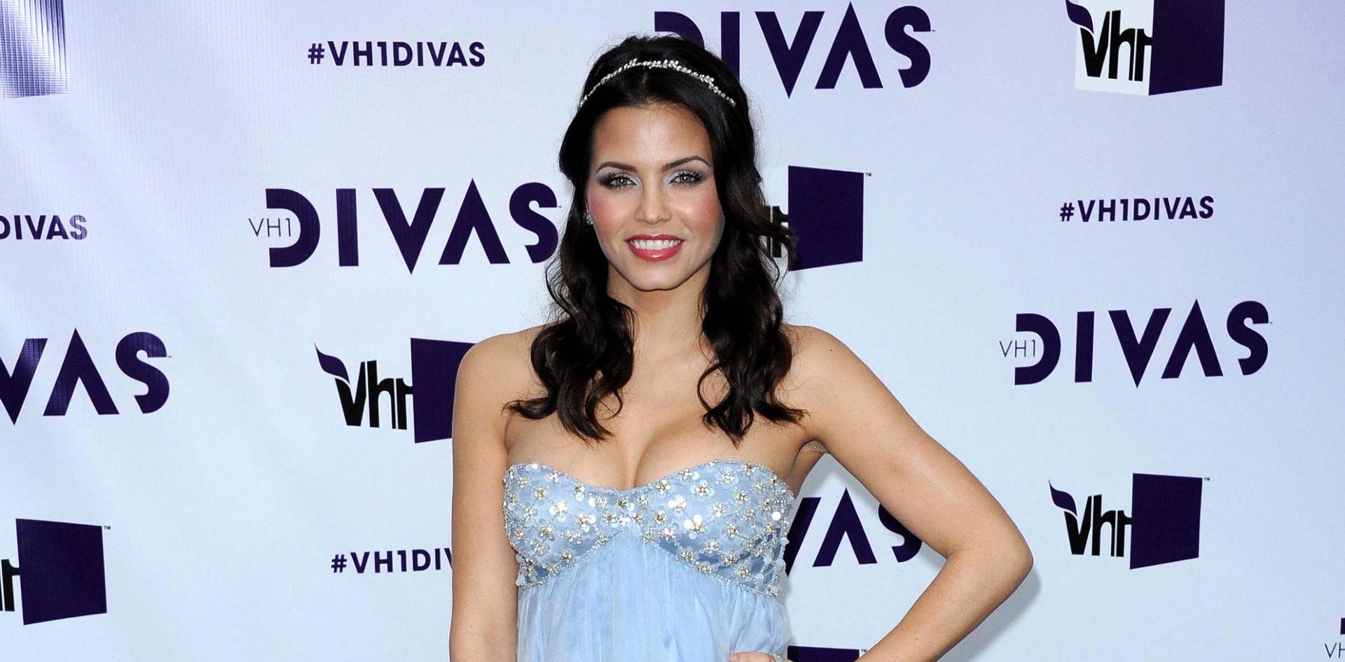 jenna-dewan-vh1-divas-2012