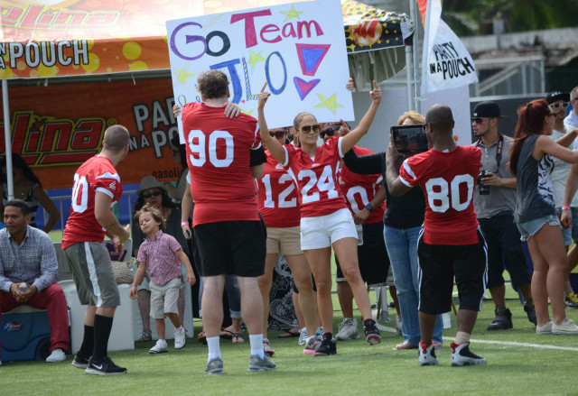 jennifer-lopez-charity-football