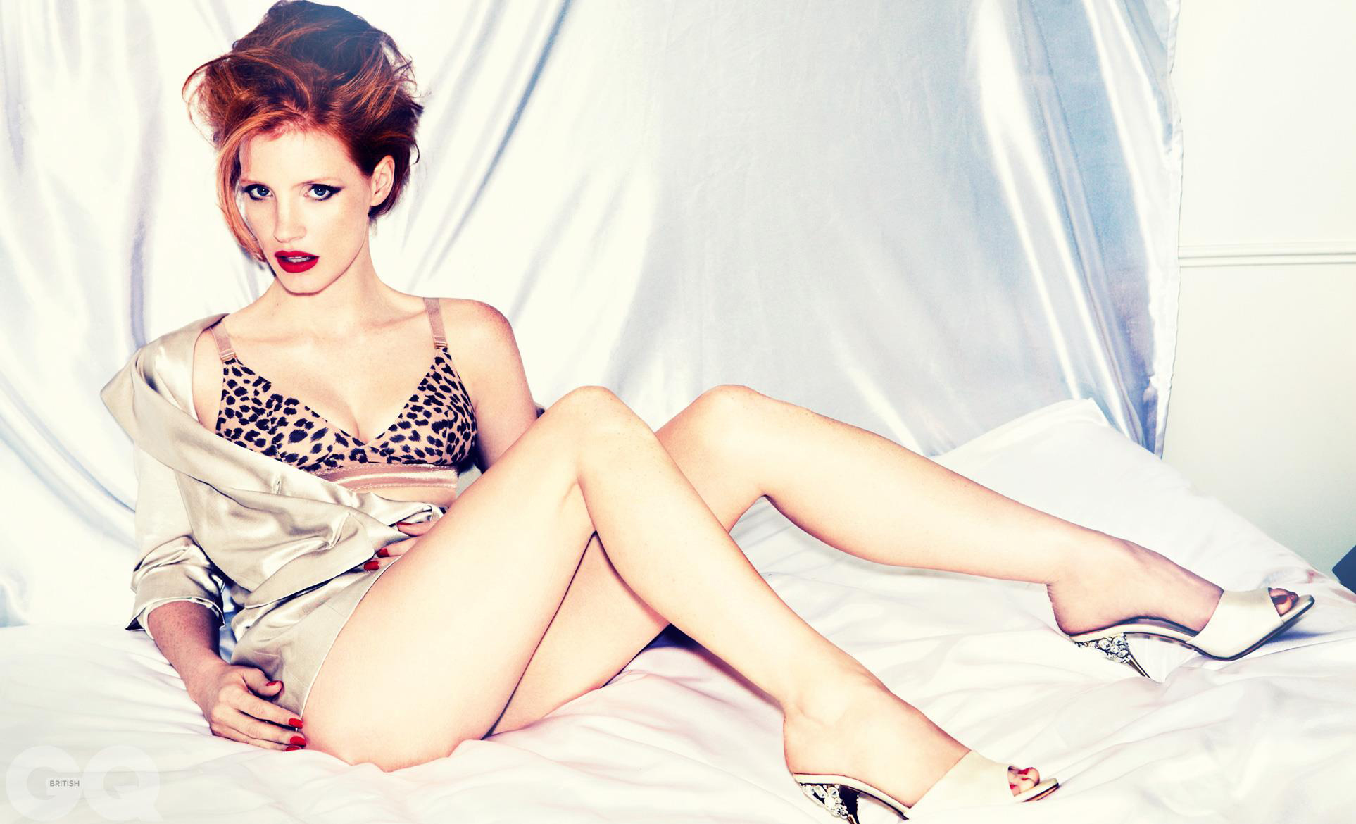 jessica-chastain-gq-uk