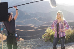jessica-simpson-weight-watchers1