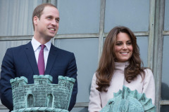 kate-middleton-cambridge-city-center
