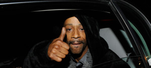 katt-williams-carnegie